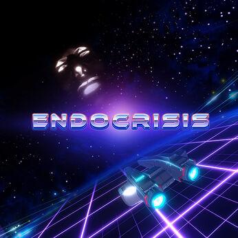 エンドークライシス