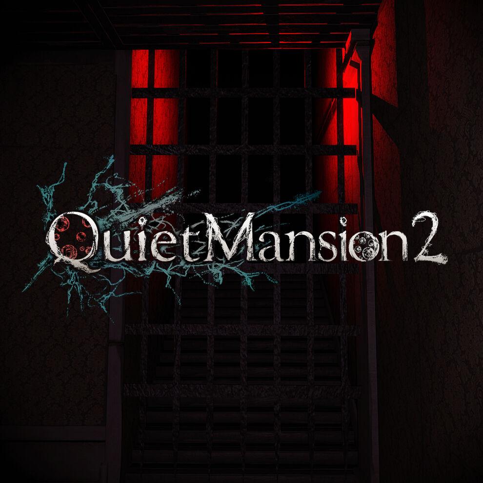 QuietMansion2