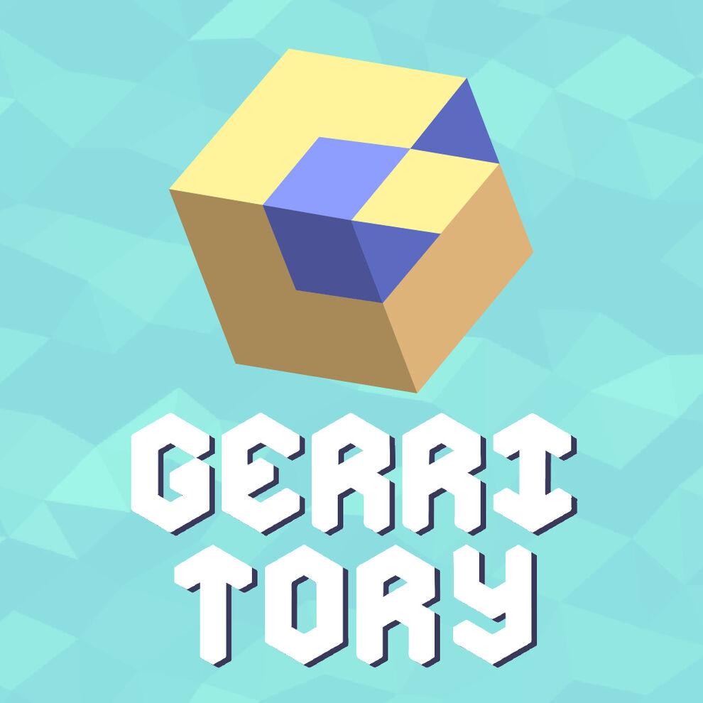 Gerritory