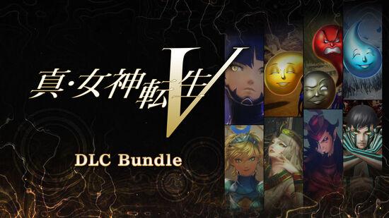 DLC Bundle