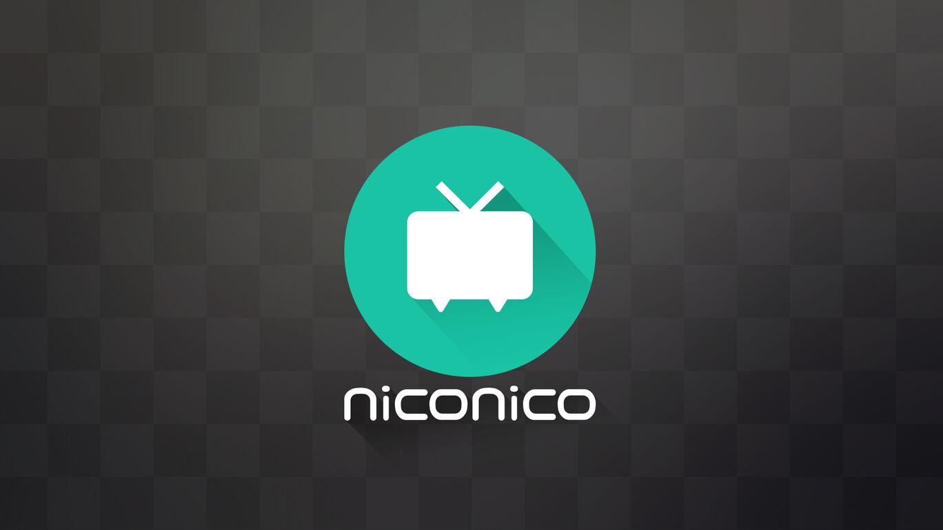 niconico