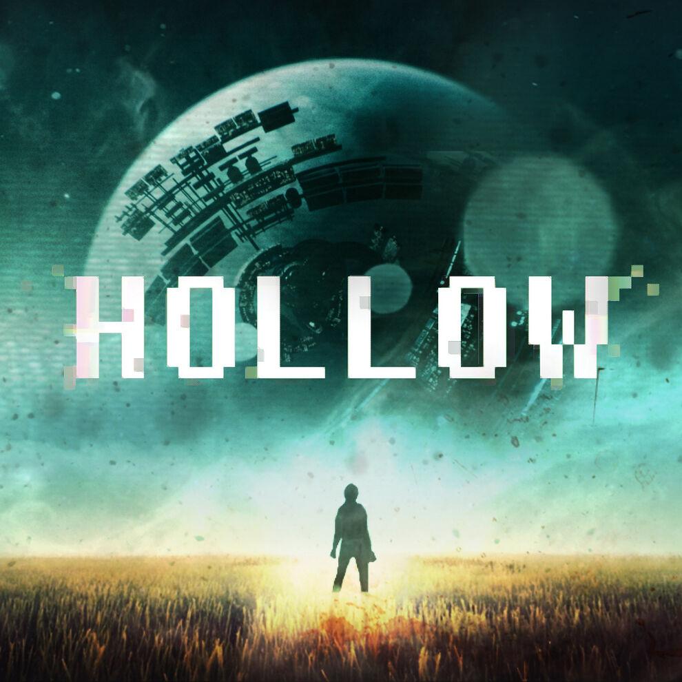 Hollow (ホロウ)