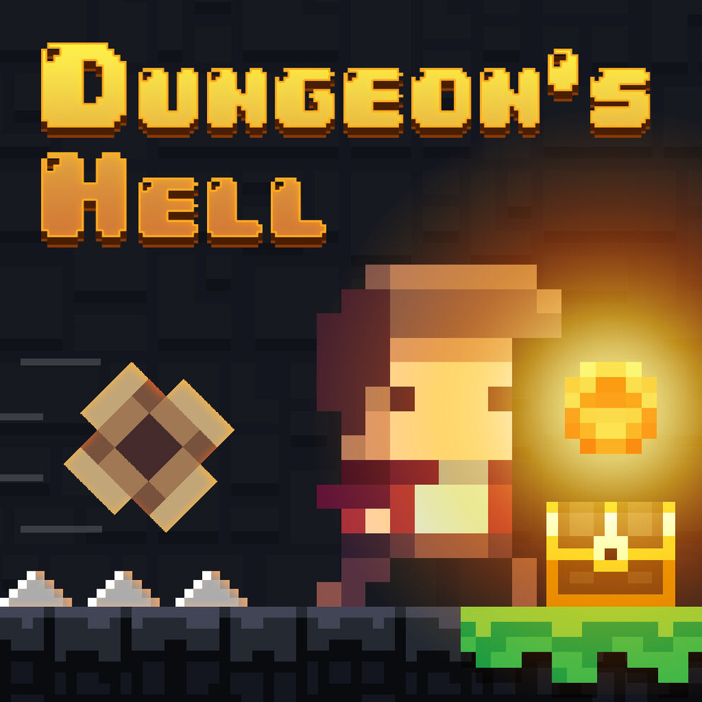 Dungeon's Hell