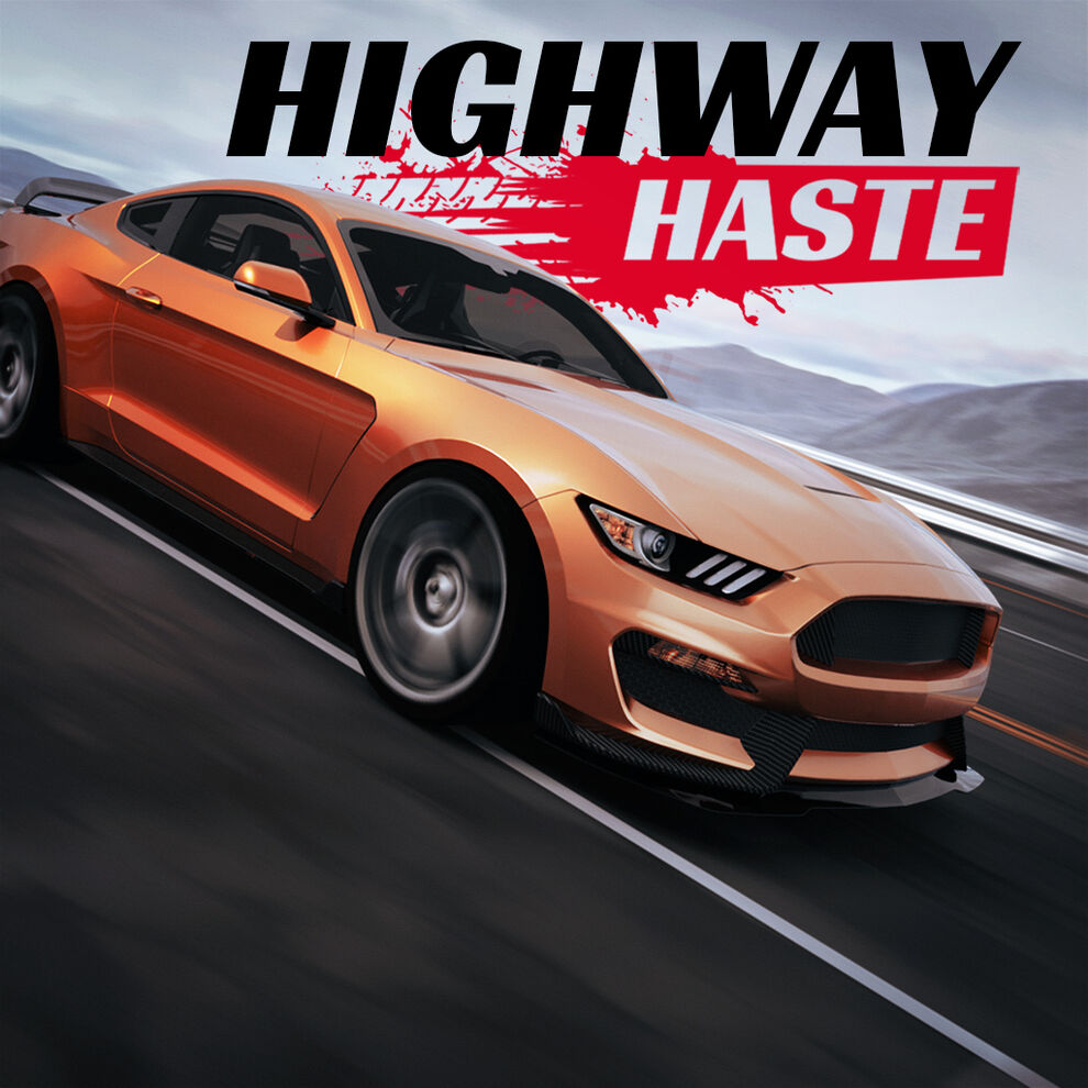 Highway Haste