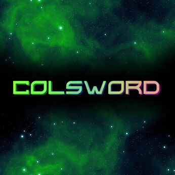 Colsword