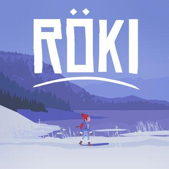 Röki (ロキ)
