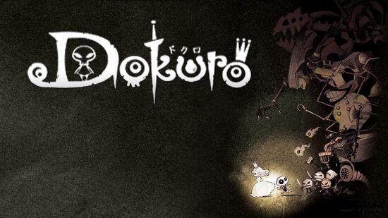 Dokuro (ドクロ)