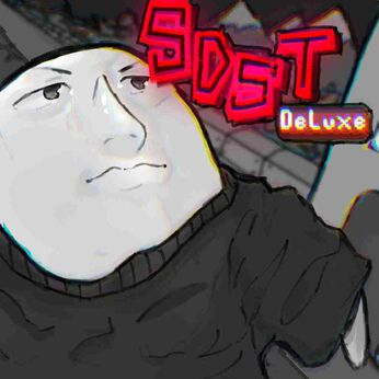 SDST: Deluxe