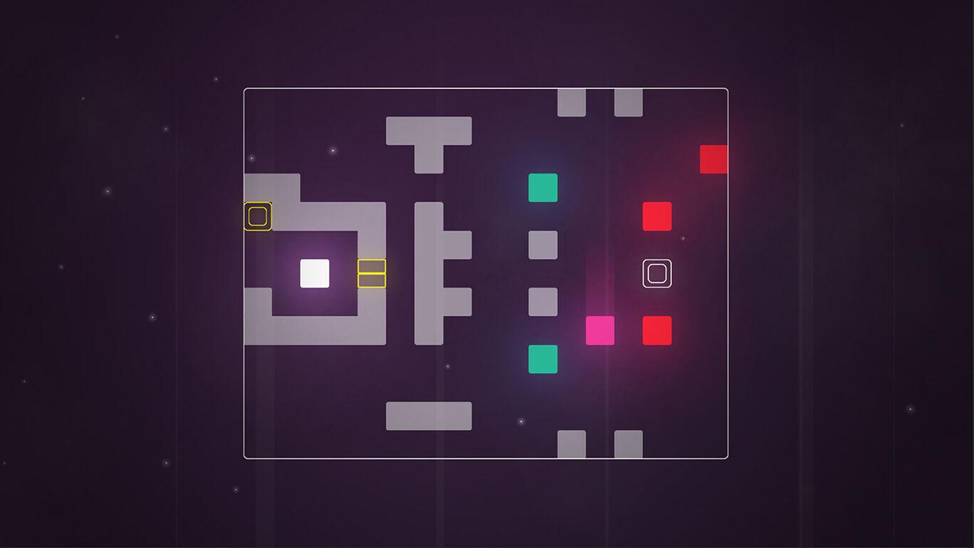 アクティブニューロン-パズルゲーム