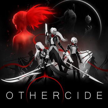 Othercide「アザーサイド」