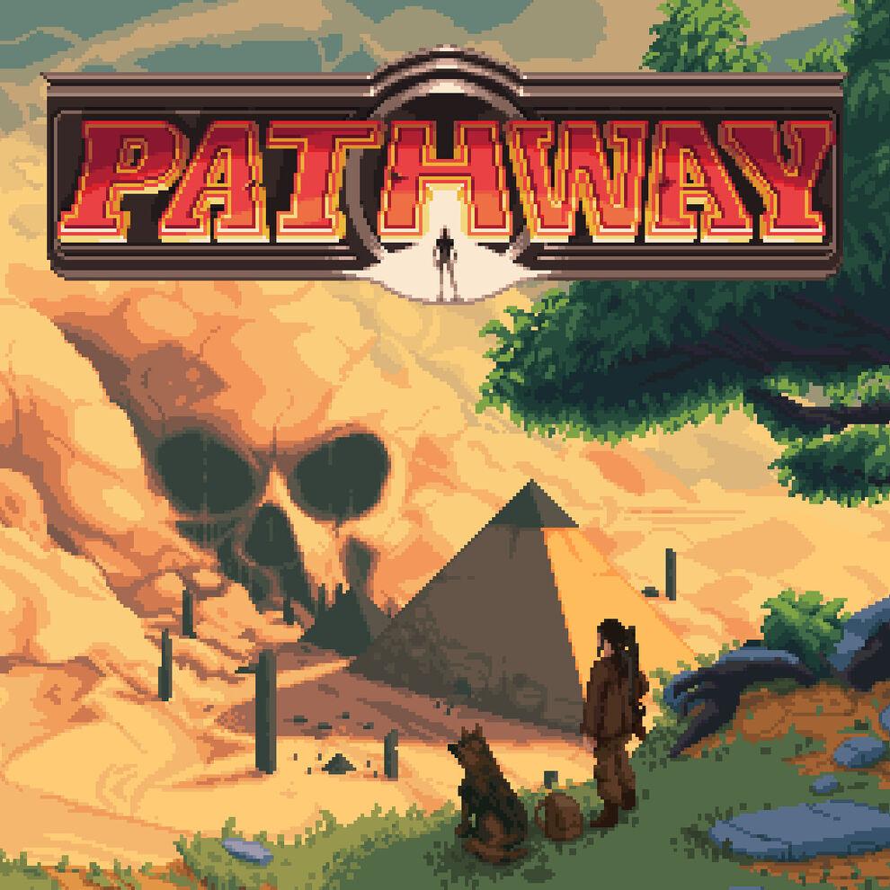 Pathway (パスウェイ)