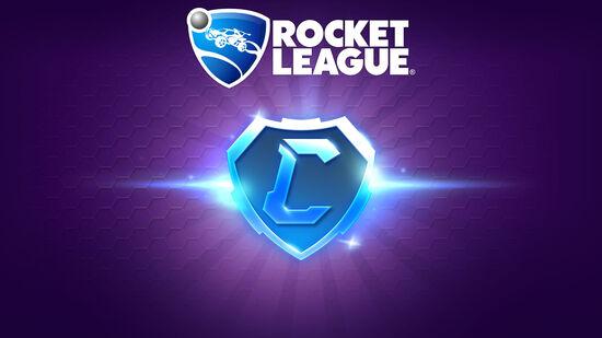 Rocket League® - Credits