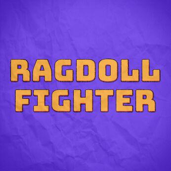 Ragdoll Fighter