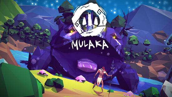 ムラカ(Mulaka)