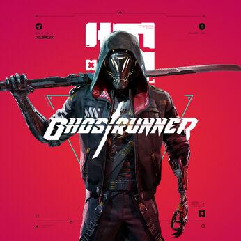 Ghostrunner(ゴーストランナー)