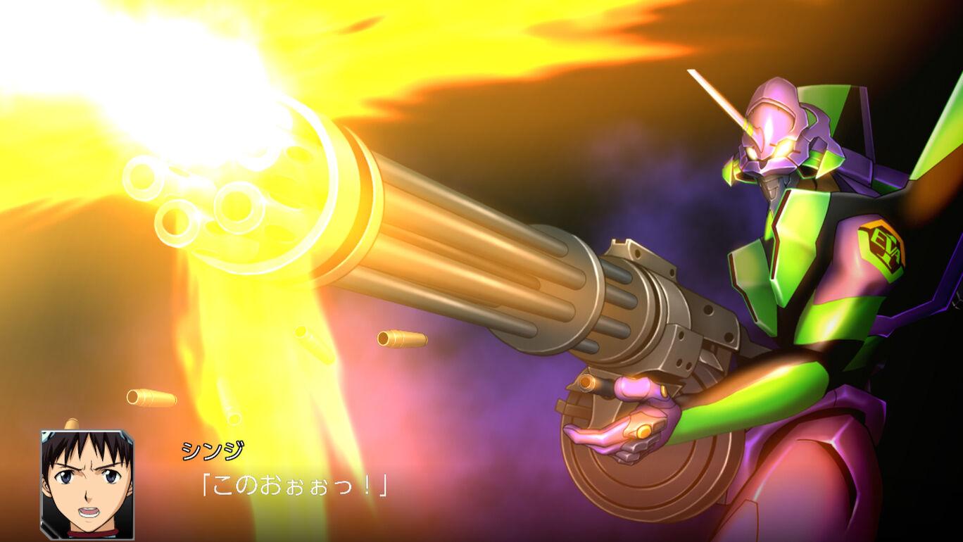 スーパーロボット大戦V プレミアムアニメソング&サウンドエディション