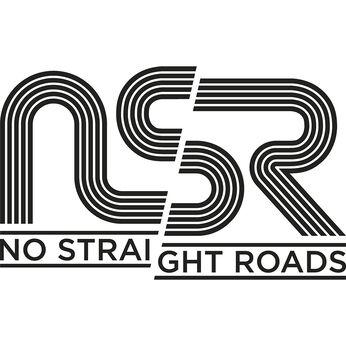 ノー・ストレート・ロード