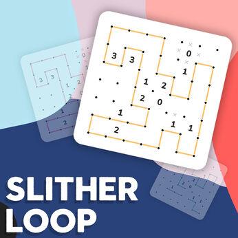 Slither Loop