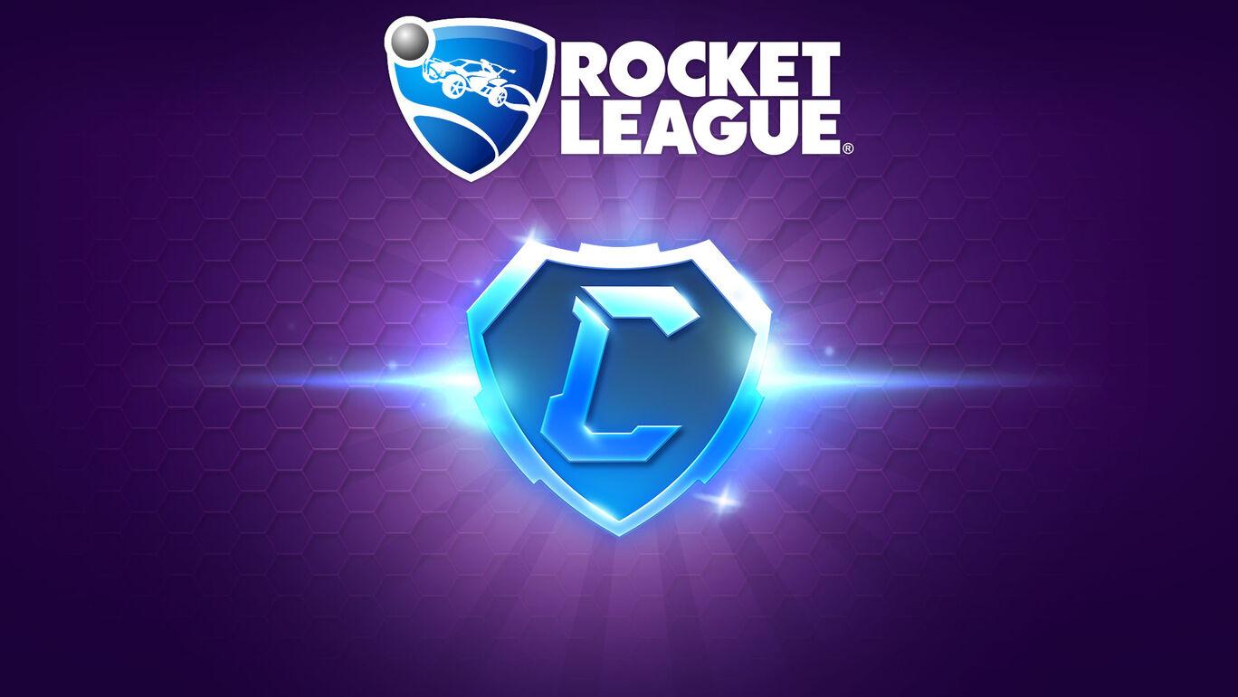 Rocket League® - Credits x500