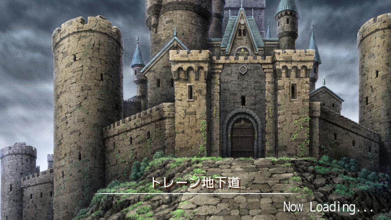 剣と魔法と学園モノ。Anniversary Edition