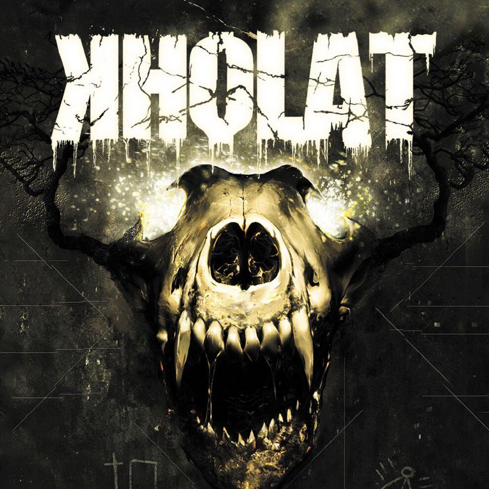 Kholat(ホラート)