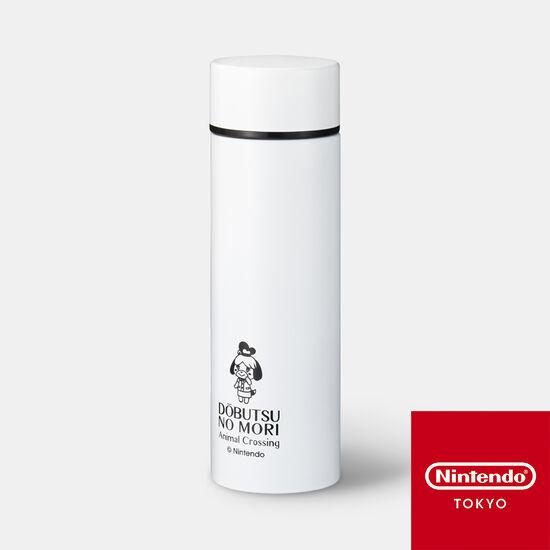 ポケトル どうぶつの森 A【Nintendo TOKYO取り扱い商品】