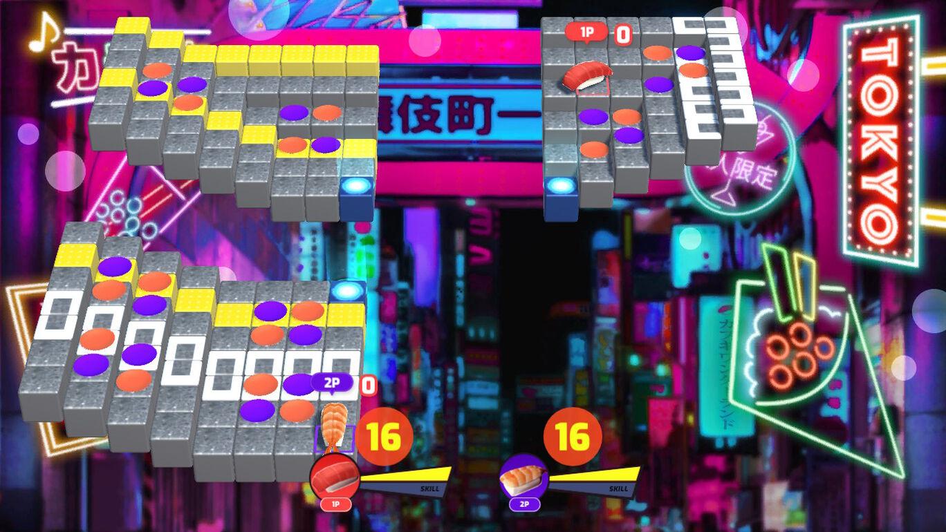 【チャレンジモード】雅 〜MIYABI〜 パック解放キー