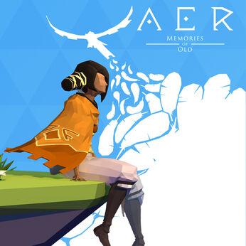 AER - Memories of Old