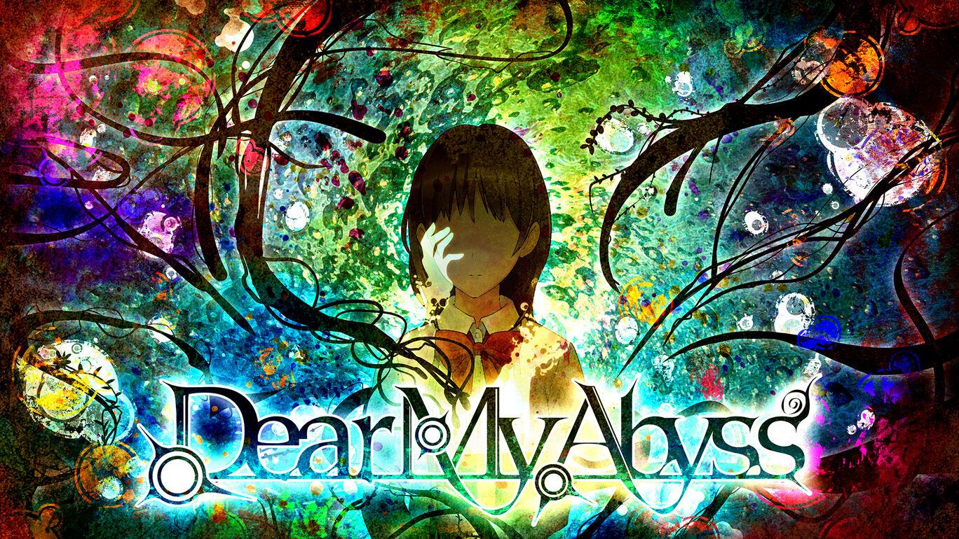 Dear My Abyss