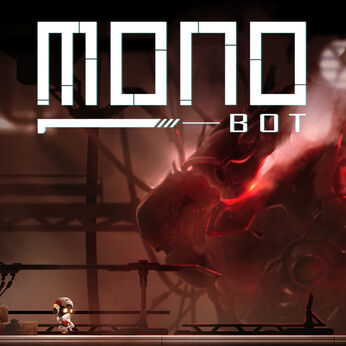 モノボット