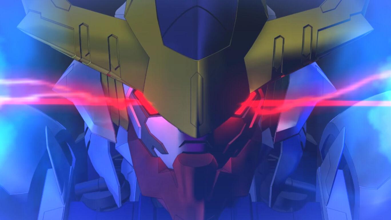 SDガンダム ジージェネレーション クロスレイズ プレミアムGサウンドエディション