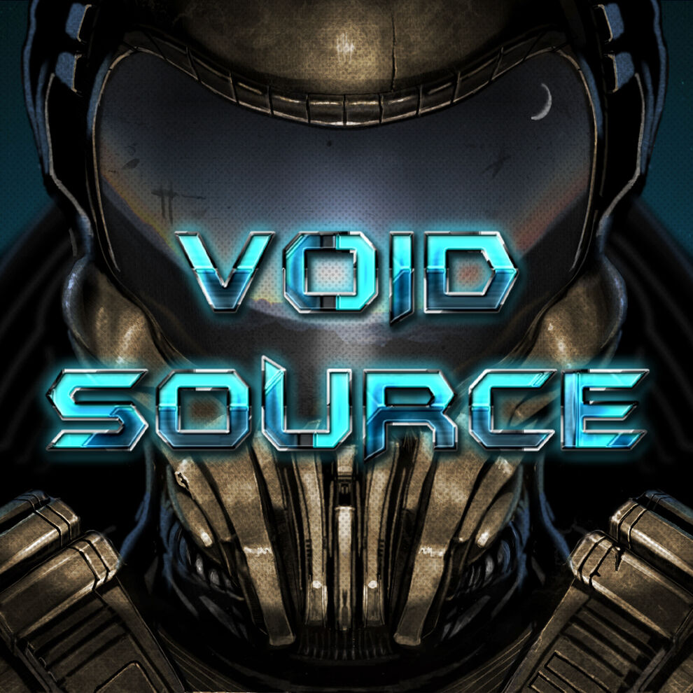 Void Source