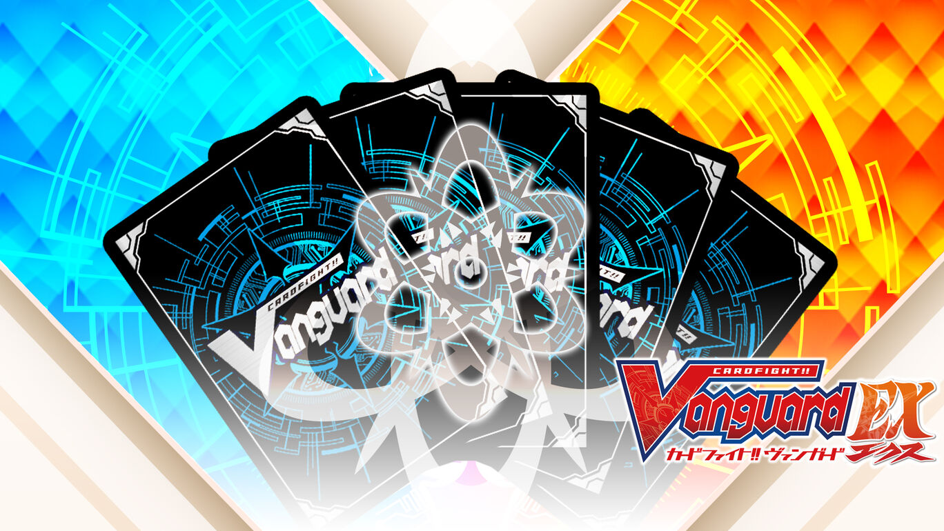 カードセット No14 「リンクジョーカー」