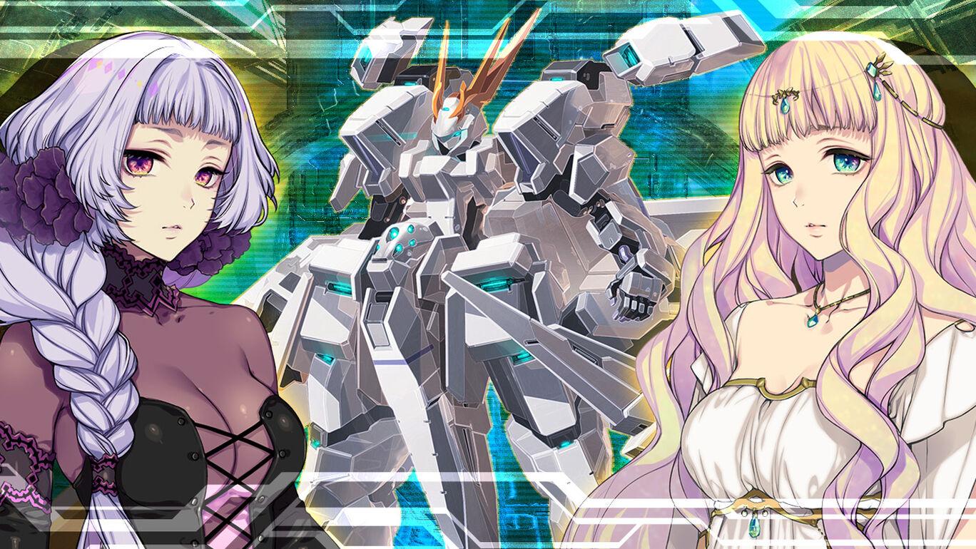 RXN -雷神-