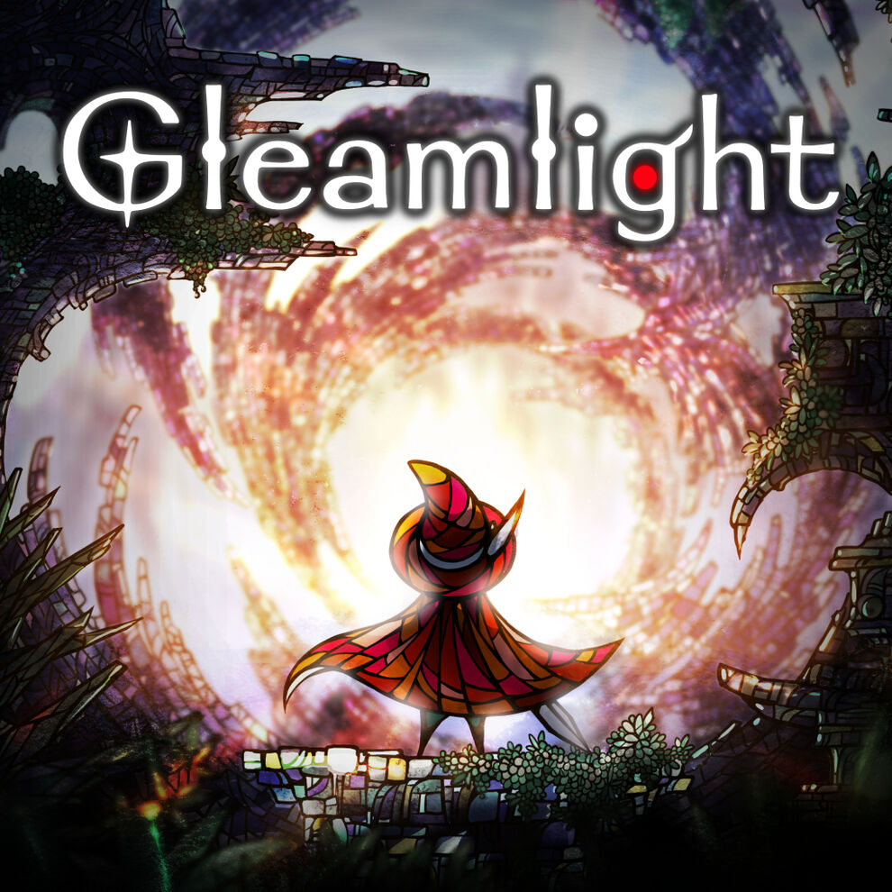 Gleamlight(グリムライト)