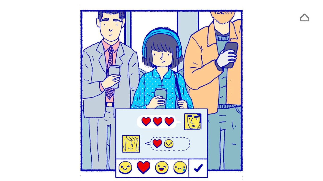ゲーム フローレンス フローレンス・キリシマ (ふろーれんすきりしま)とは【ピクシブ百科事典】