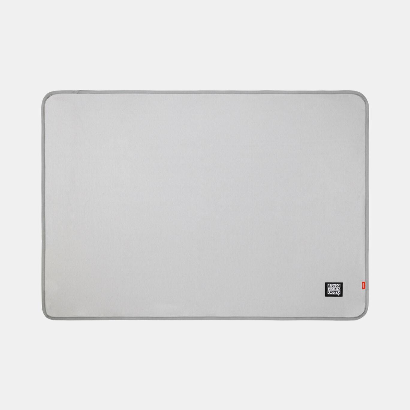 ブランケット SQUID or OCTO Splatoon【Nintendo TOKYO取り扱い商品】