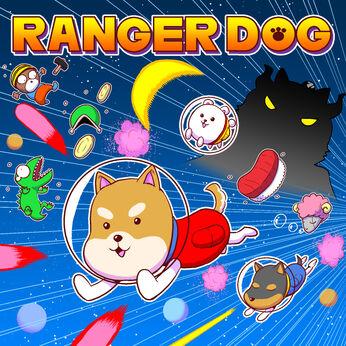 Rangerdog