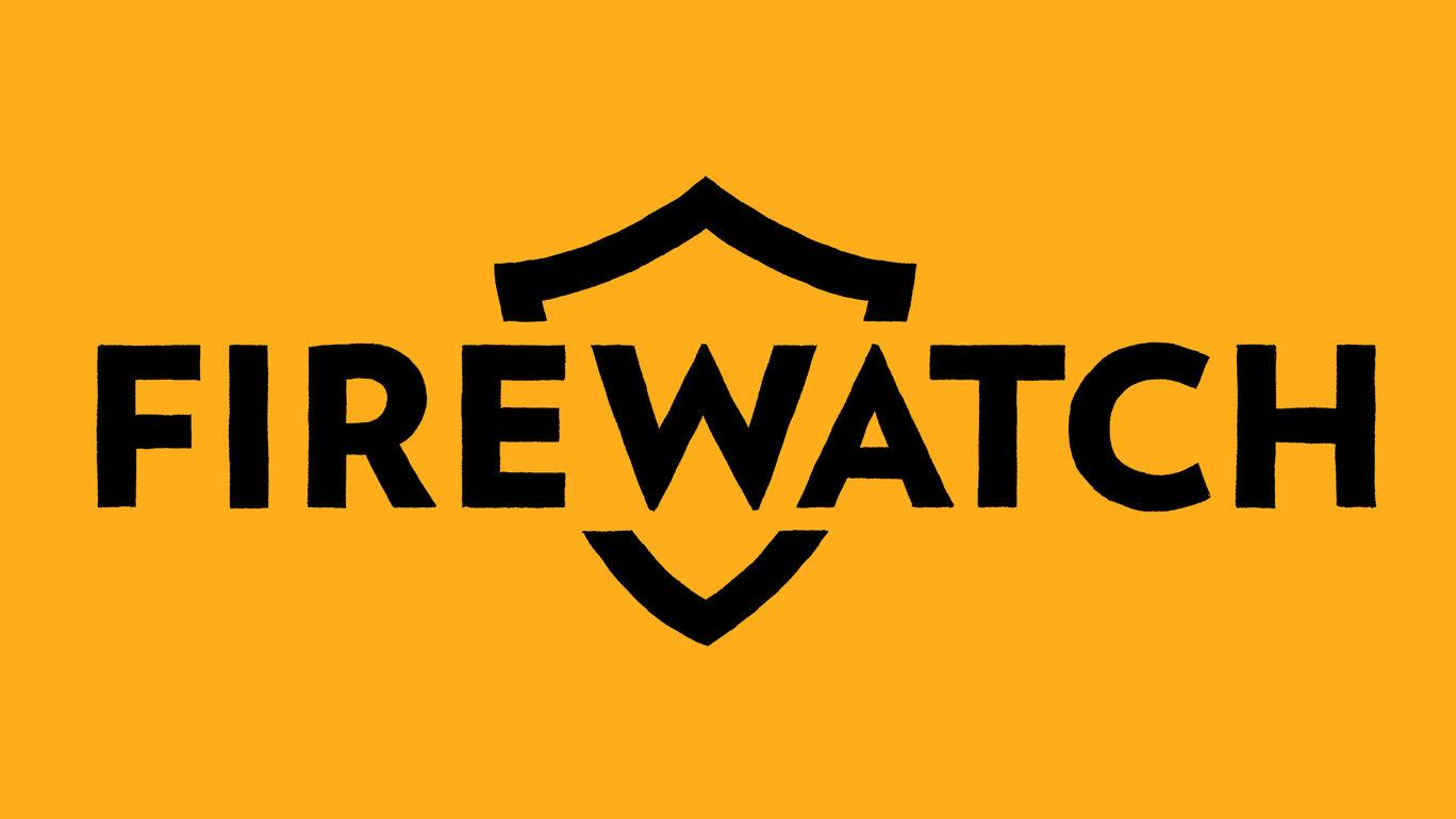 Firewatch(ファイアー・ウォッチ)