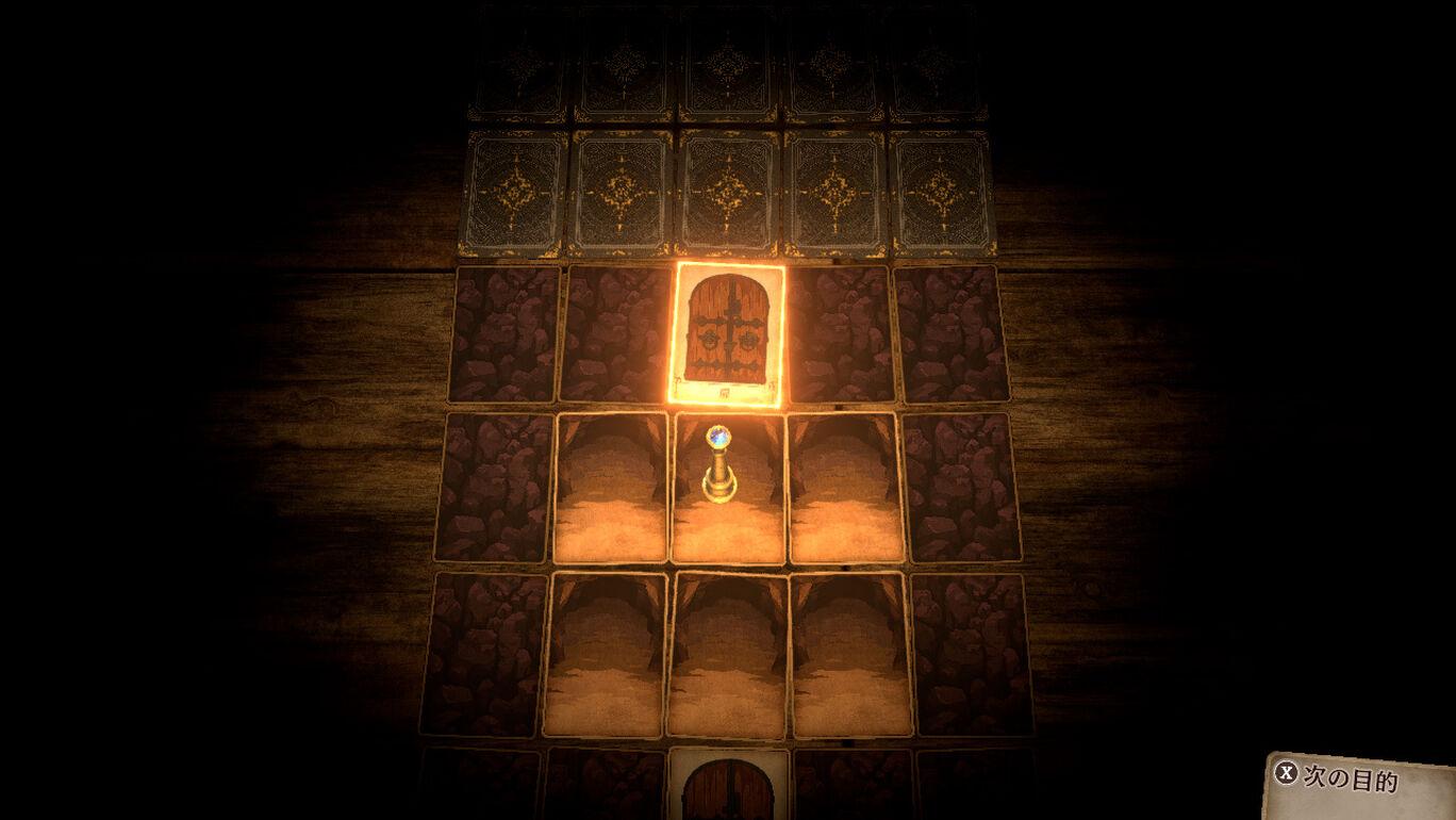 Voice of Cards ドラゴンの島 + DLCセット