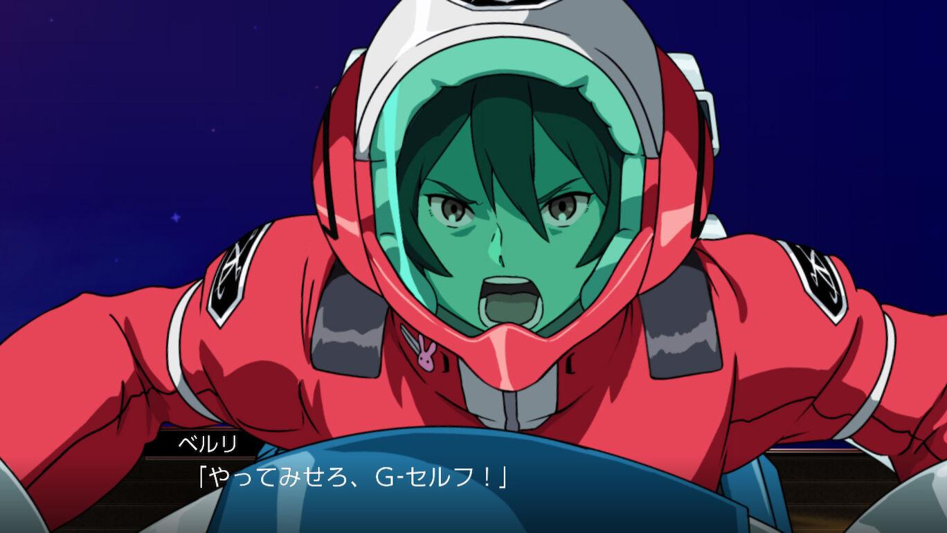 スーパーロボット大戦X プレミアムアニメソング&サウンドエディション