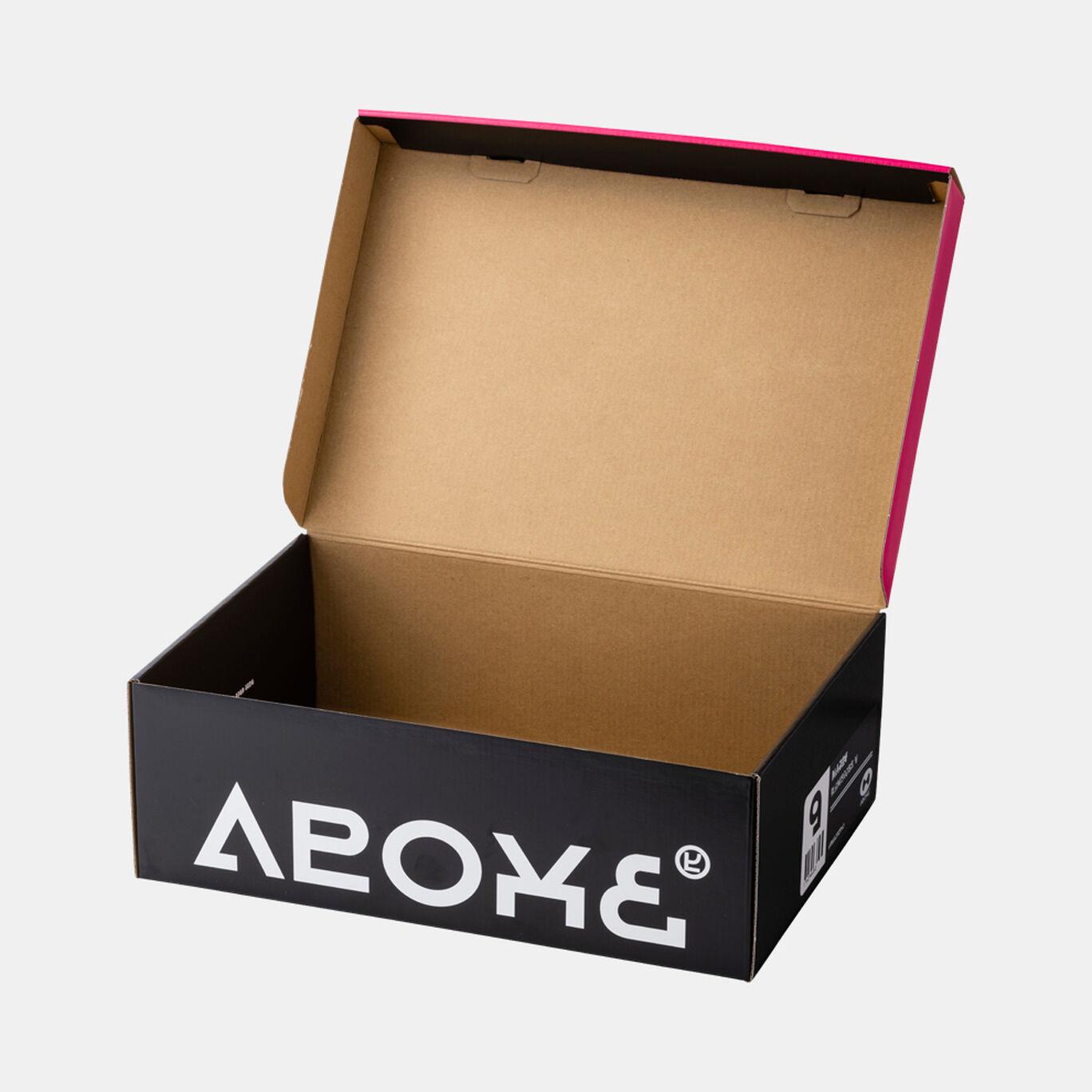 シューズボックス風収納BOX CROSSING SPLATOON C【Nintendo TOKYO取り扱い商品】