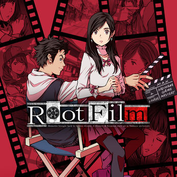 Root Film