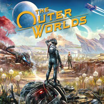アウター・ワールド (The Outer Worlds)