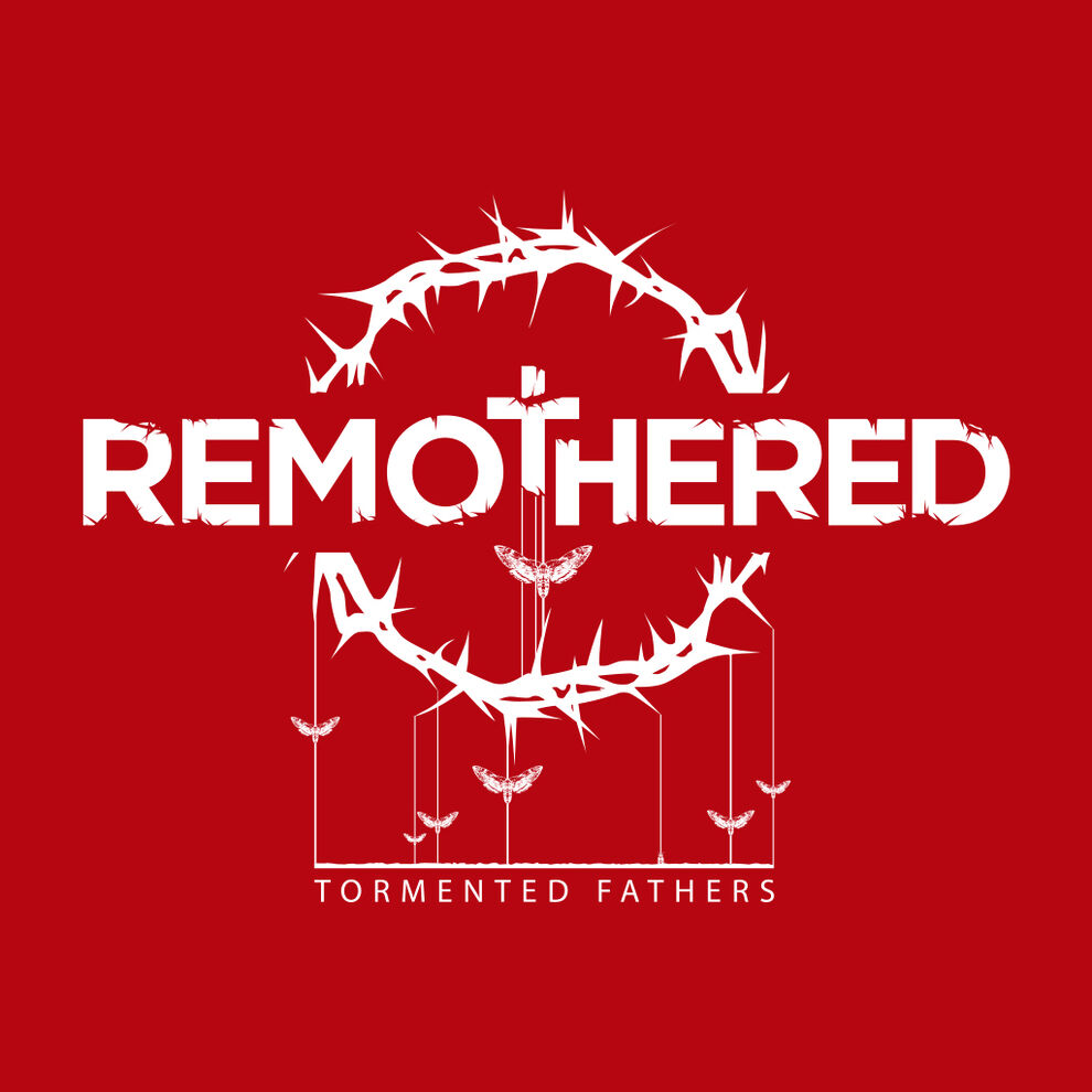 リマザード:トーメンテッド ファーザーズ リマスター