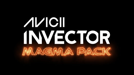 Magma Song Pack