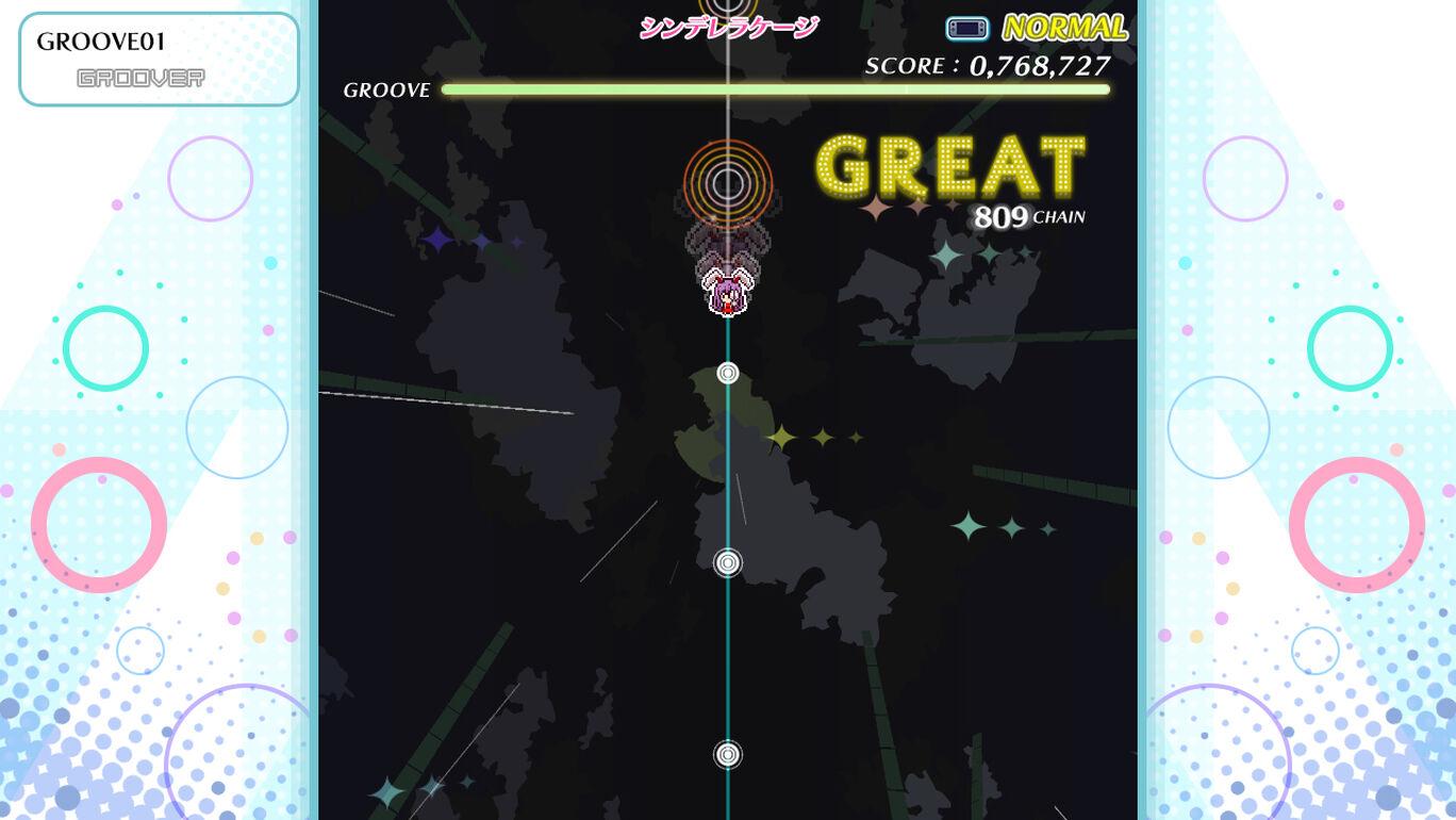 東方Projectアレンジ パック3
