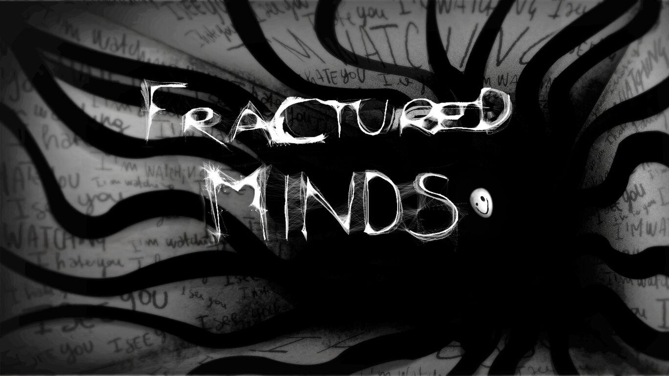 Fractured Minds(フラクチャード マインズ )