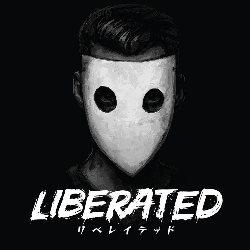 LIBERATED