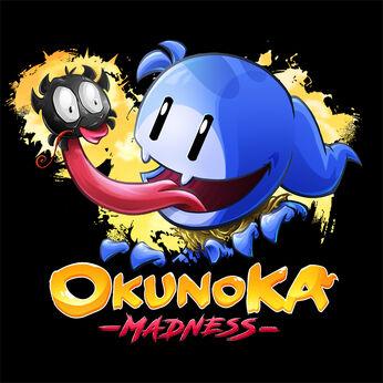 オクノカ マッドネス -OkunoKA Madness-